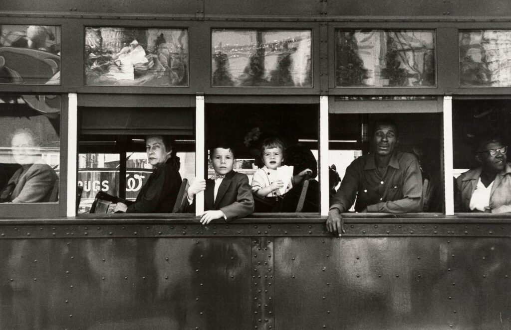 Trolly-–-New-Orleans-1955.-From-The-Americans-©-Robert-Frank