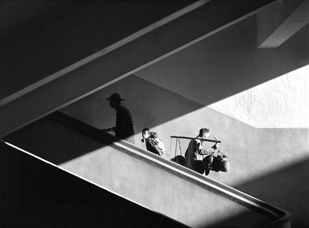 fan-ho-sun_rays-1959